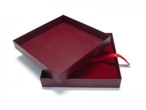 cutie pentru album foto