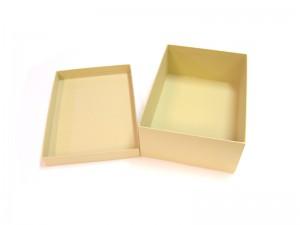 cutie pentru pantofi