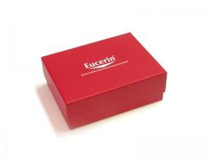 cutie cadou prezentare
